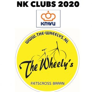 NK Clubs 2020 KNWU